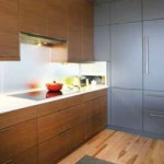 artful_kitchen_cornerClosed