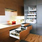 artful_kitchen_cornerOpen