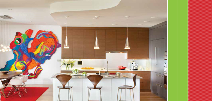 artful_kitchen_feature