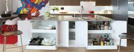 artful_kitchen_openCounter